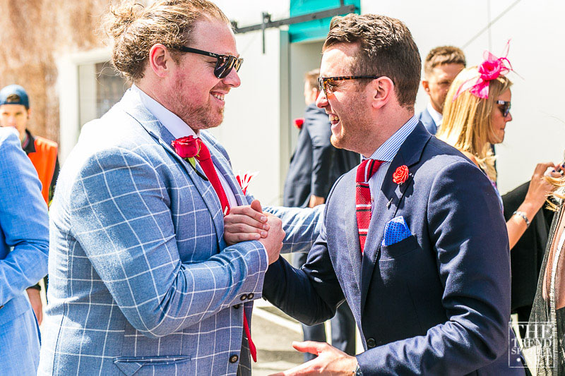 Stakes-Day-Street-Style-2015-35