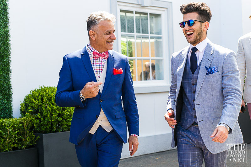Stakes-Day-Street-Style-2015-40