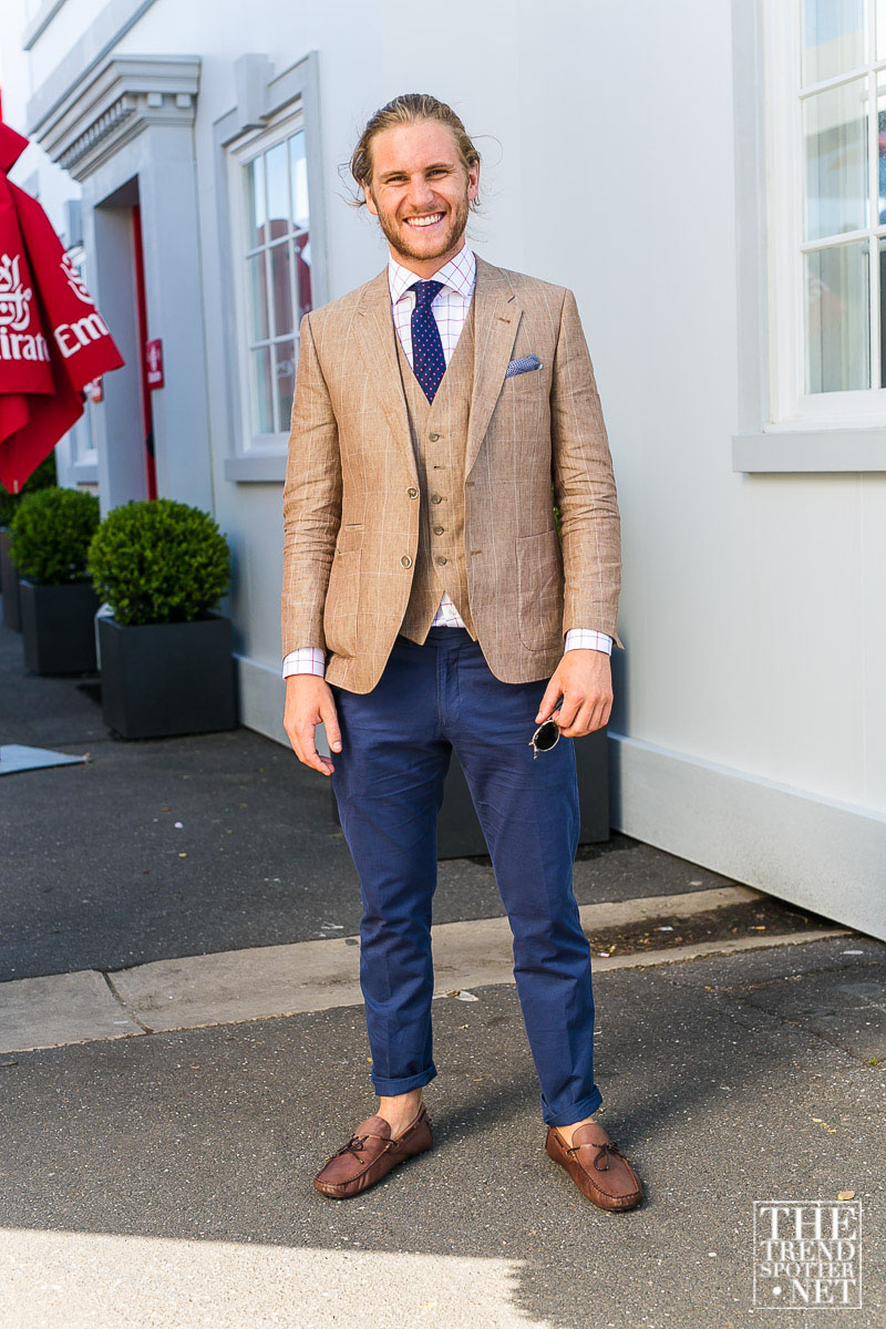 Stakes-Day-Street-Style-2015-65