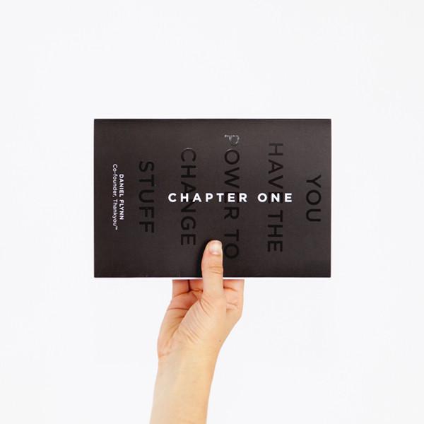 ChapterOne-HardCover_1024x1024