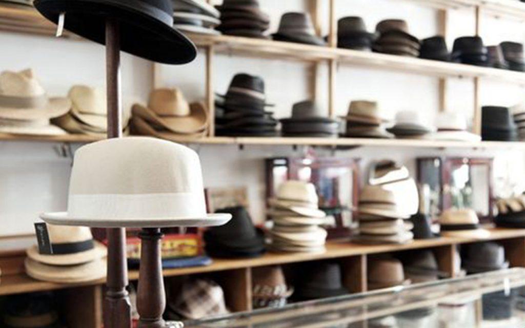 Smart Alec - Shop The Melbourne Lifestyle