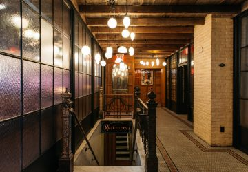 ludlow-hotel-nyc-smith-hotels-new-york