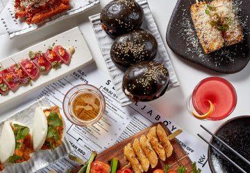the-tailored-man-seoulja-boy-food-melbourne