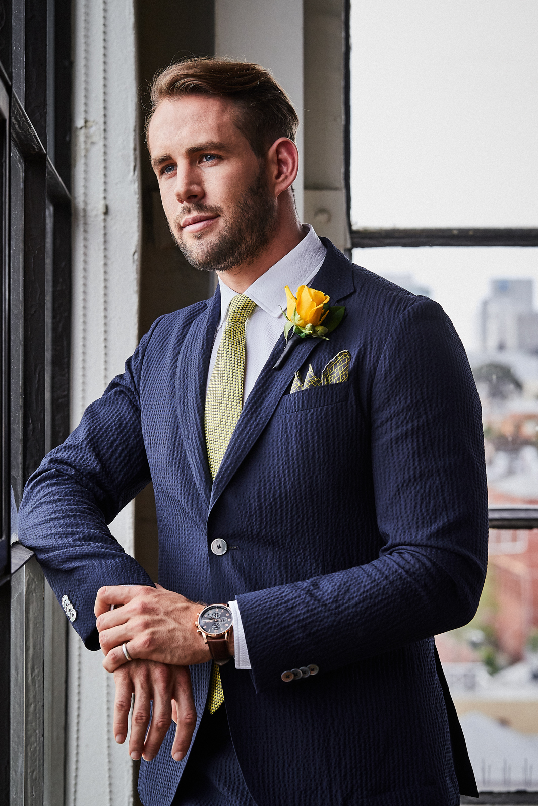 the-tailored-man-hugo-boss-spring-racing-neale-whitaker-melbourne-cup