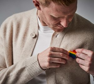 marriage-equality-jason-balll-postal-vote-the-tailored-man