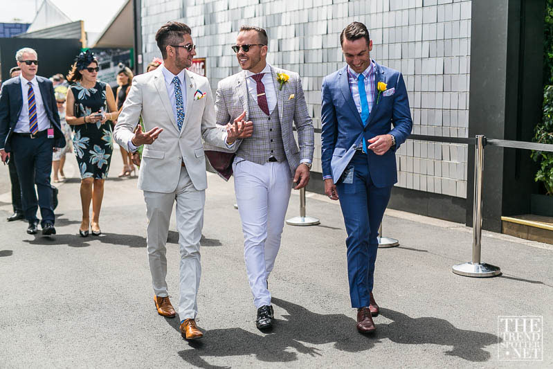 Melbourne-Cup-2015-Street-Style-28