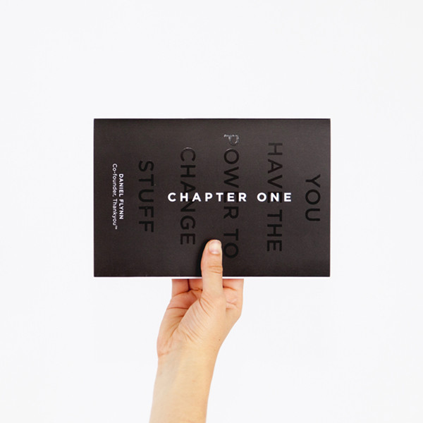ChapterOne-HardCover_1024x1024