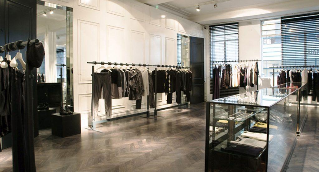 Marais - Shop The Melbourne Lifestyle