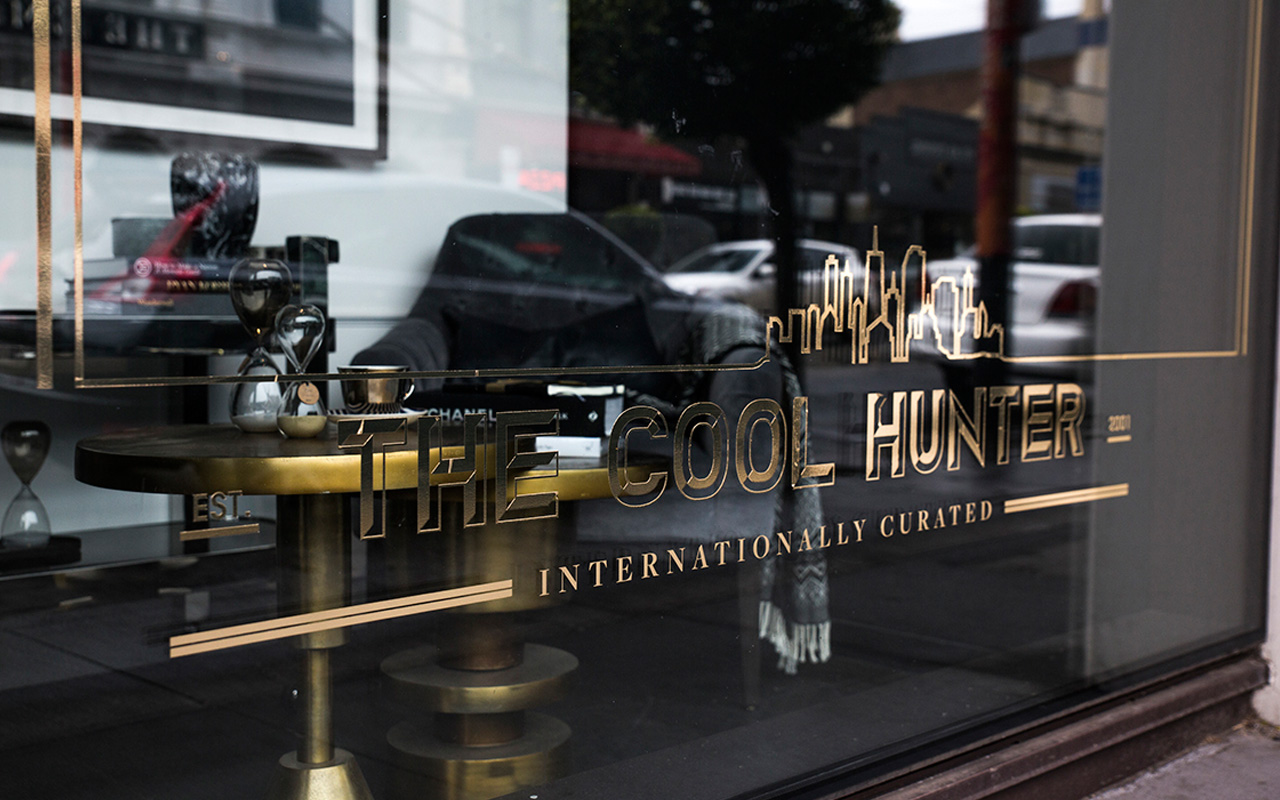 cool hunter shop shop the melbourne lifestyle the tailored 10183