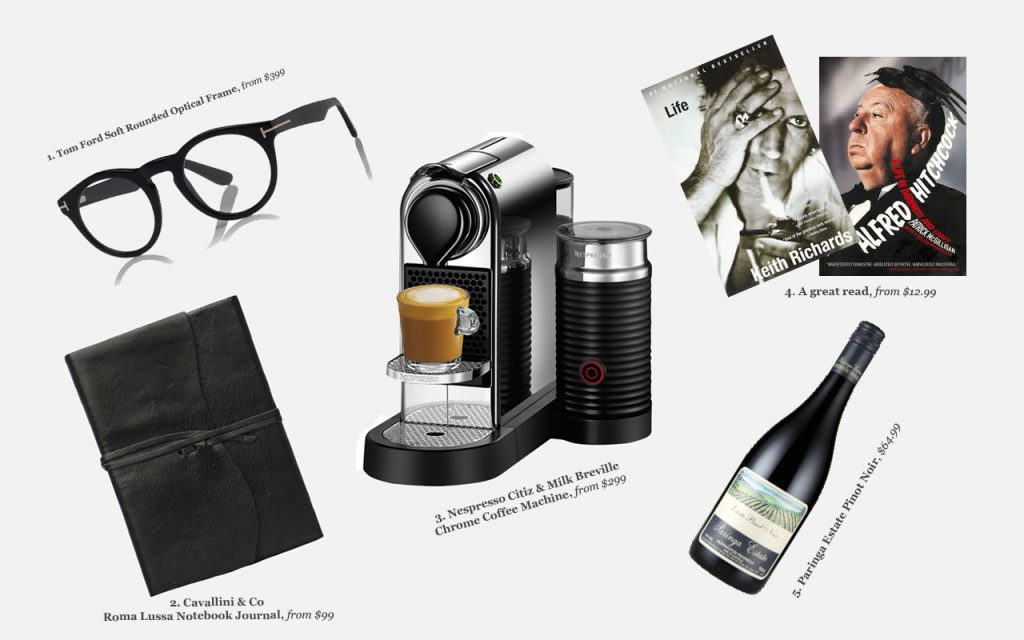 fathers-day-gift-guide-dads