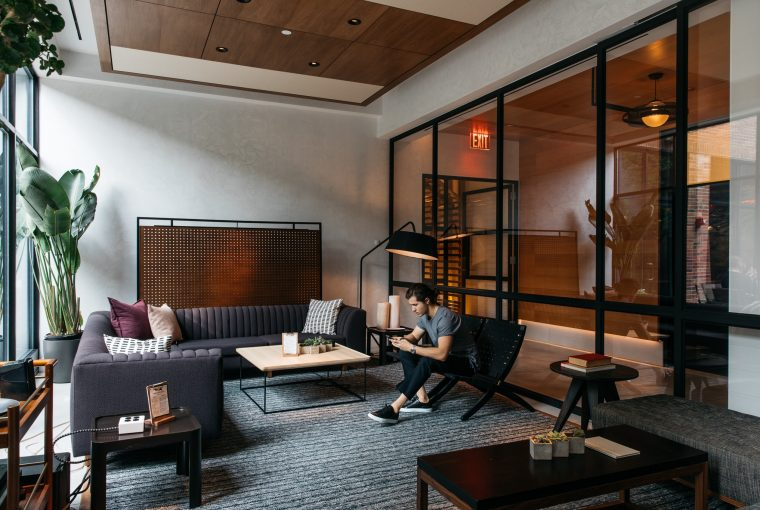 the-tailored-man-new-york-smith-hotels-the-arlo