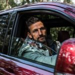 the-tailored-man-jeep-tim-robards-4wd-bachelor