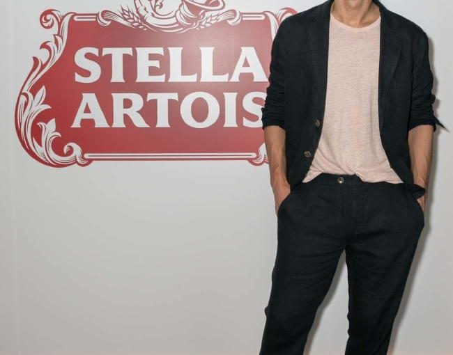stella-artis-sensorium-the-tailored-man-sensorium-abbey-lee