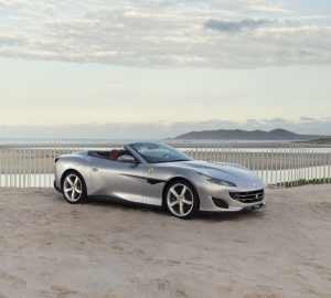 the-tailored-man-ferrari-portofino-luxury-byron-bay