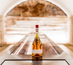 the-tailored-man-penfolds-special-bottlings-brandy-adelaide