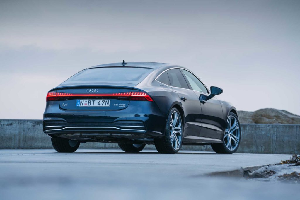 the-tailored-man-audi-a7-launch