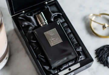 kilian-perfume-mens-grooming-the-tailored-man