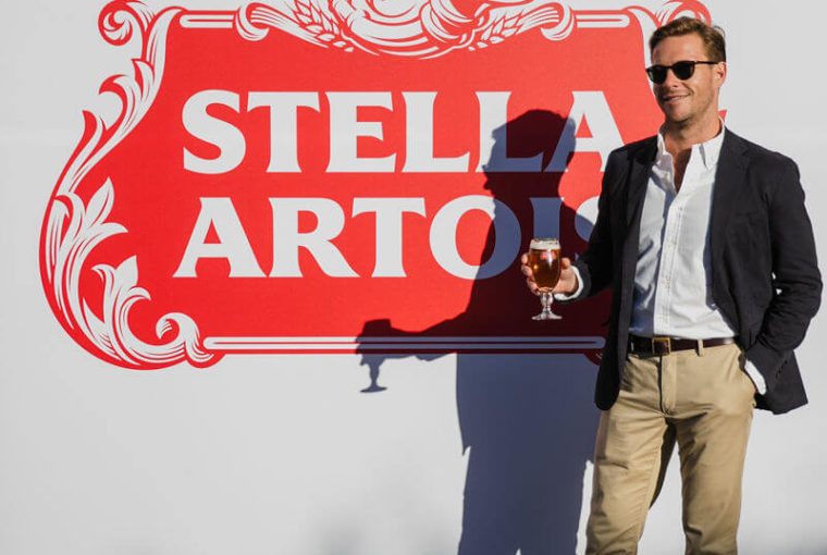 stella-artois-portsea-polo-the-tailored-man-georgia-fowler