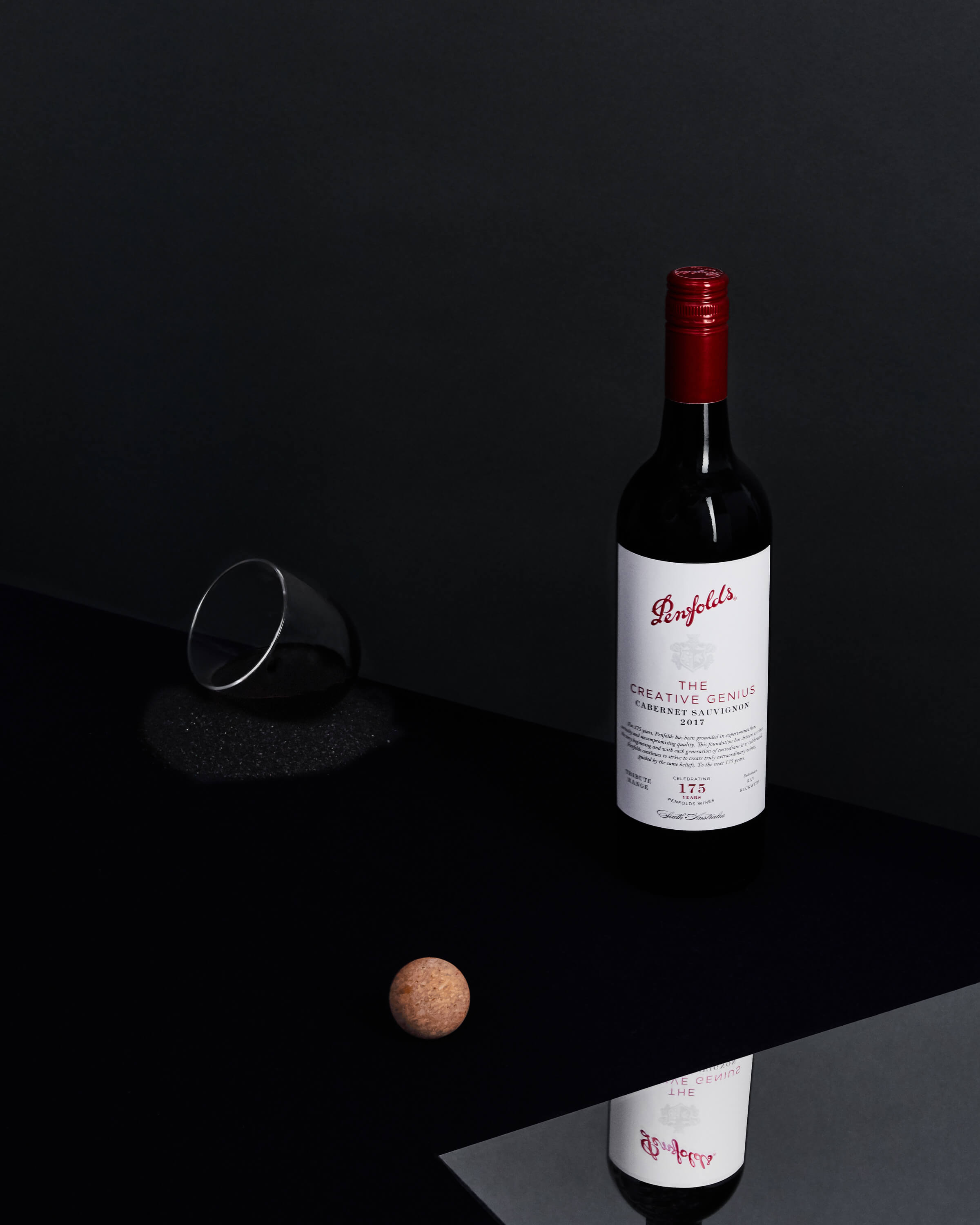 penfolds-wines-the-tailored-man-175-years-28-march-2019-esteemed-creator